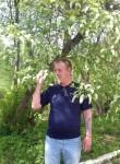 Aleksandr, 50  , Tarko-Sale