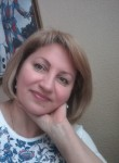 Tatyana, 47  , Oktyabrsky