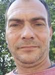 Dima, 44, Sevastopol