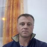 Wladik Bock, 40  , Langenzenn