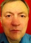 yuriy, 62  , Ozersk