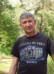 Андрей, 51  , Uryupinsk