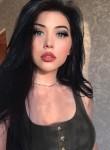 Alzhelika, 26, Cheboksary