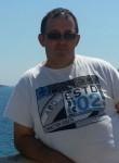 Manu, 51  , Sant Boi de Llobregat