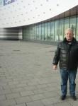 Nikolay, 69  , Tobolsk