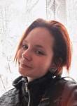 MariannaS, 20  , Petropavlovsk-Kamchatsky