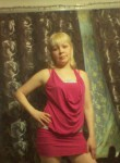 Yulya, 34, Perm