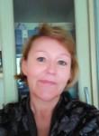 Rina, 56  , Kotlas