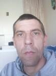 Aleksandr , 38  , Stavropol