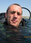 макс, 33 года, Севастополь