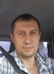 Sergey, 47, Vladivostok