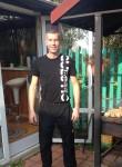 Dmitriy, 40  , Kingisepp