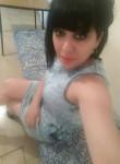 Qristina, 35, Yerevan