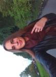 Lena, 26, Saint Petersburg