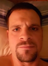 Stefan, 37, Germany, Kuenzelsau