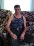 Aleksandr , 50  , Gorno-Altaysk