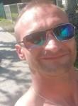 Daniel , 34, Zgorzelec