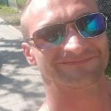 Daniel , 34  , Zgorzelec