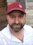 chris, 46  , University Park (State of Texas)