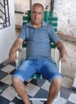 Guillermo, 50, Buenos Aires