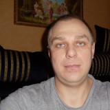 Viktor, 46  , Dnipr