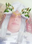 Bodoczki Sàndor, 18  , Sarkad