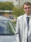 tolik, 38, Nizhniy Novgorod
