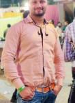ali Nawaz, 24  , Al Farwaniyah