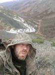 Aleksey, 40  , Rostov-na-Donu