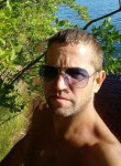 Aleksey, 42, Saint Petersburg