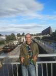 Oleg, 45  , Chisinau