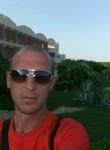 Aleksey, 38  , Bogatoye