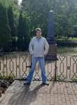 Ivan, 29, Saint Petersburg