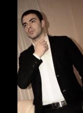 Gabriel, 29, Russia, Elektrostal