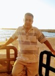 رضا رضوان , 54  , Cairo