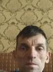 Vladimir, 51  , Tashkent