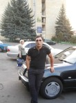 Usser, 25  , Tbilisi