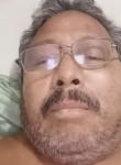Pollito, 58  , Monterrey