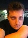 Eduard, 39  , Bucharest
