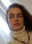 Anna, 43, Nizhniy Novgorod