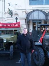 Aleksey, 50, Russia, Saransk