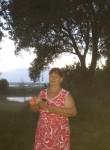 Lidiya, 64  , Zheleznogorsk (Kursk)