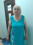 Ольга - Иваново