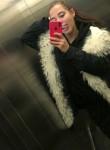 Alina, 30, Tula