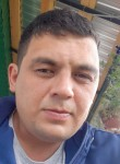 Andrey, 33  , Surgut