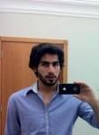 Ahmed J, 27  , Manama
