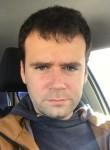 Sergey, 31  , Yubileyny