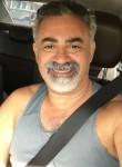 Luisdiego, 56  , Ughelli