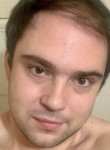 Viktor, 33, Sergiyev Posad