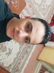 سید مرتضی موسوی, 30  , Ahvaz